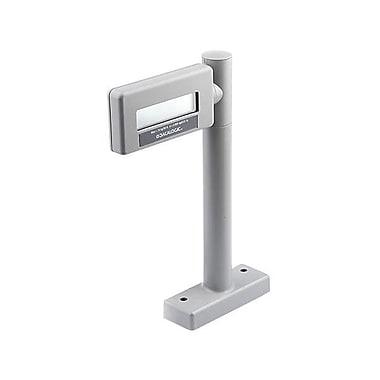 Datalogic™ 11-0165 Remote Display Kit
