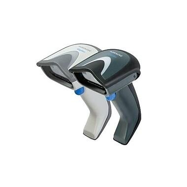 Datalogic™ Gryphon™ I GD4130 Imager Scanner, 3 mil Linear, Black