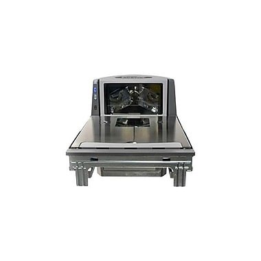 Datalogic™ Magellan® 8300 Scanner with Long Shelf and Euro Configuration