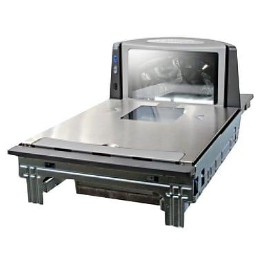 Datalogic™ Magellan® 8300 Scanner with Short Sapphire Horizontal Platter