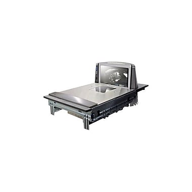 Datalogic™ Magellan® 8400 High-Performance Scanner with Short Platter