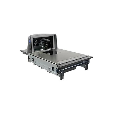 Datalogic™ Magellan® 8400 Scanner with Short Platter