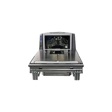 Datalogic™ Magellan™ 8400 In-Counter Scanner with Long Platter, DLC Glass
