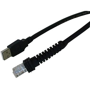 Datalogic™ 12' IBM/USB Cable