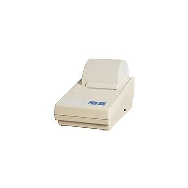 Citizen CBM-910II 1.8 lps Parallel Interface Impact POS Dot Matrix Printer, 40 Column, Ivory