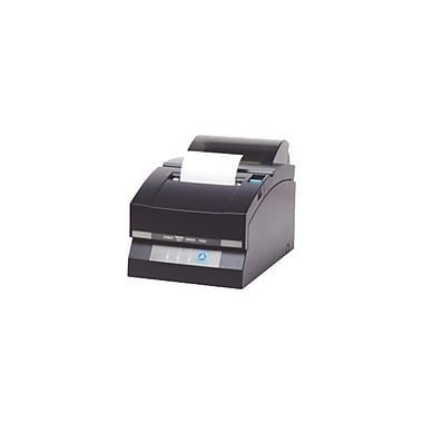 Citizen CD-S500 5 lps Parallel Interface External Power Supply POS Printer with Cutter & Winder