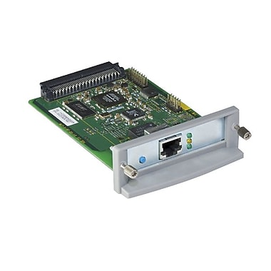 Citizen 1-Port Fast Ethernet Print Server