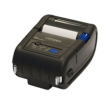 Citizen CMP-20WFU Thermal Line Receipt Printer with Wi-Fi, 80mm/sec