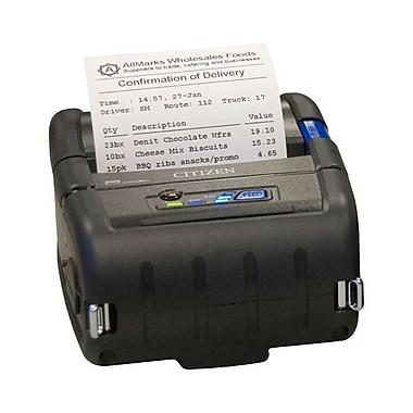 Citizen CMP-30U Thermal Line Receipt Printer, 100mm/sec