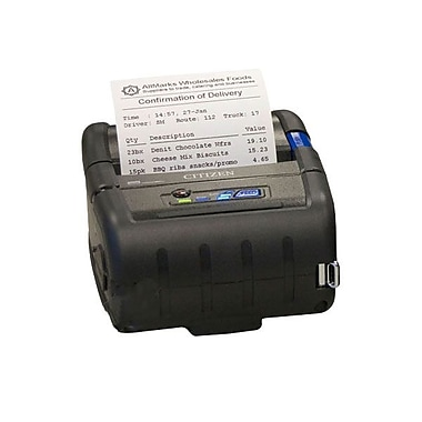 Citizen CMP-30UM Thermal Line Receipt Printer with MCR, 100mm/sec