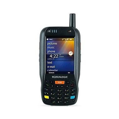 Datalogic™ Lynx™ PDA 27 Key XScale™ PXA310 WEHH 6.5 Laser Handheld Mobile Computer, (944400000)