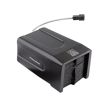Datalogic™ 11-0139 24 Volt Heated Holder
