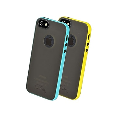 Gel Grip iPhone 5 Ringo Series Nightfall , RIP5SY