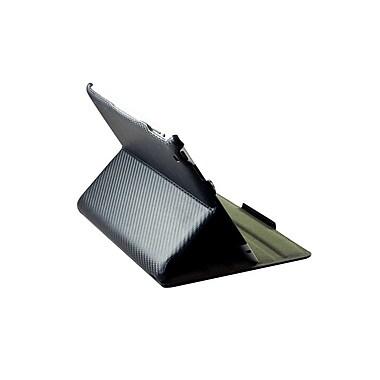 LBT iPad 2/3 Armor Case, iPad3ARM