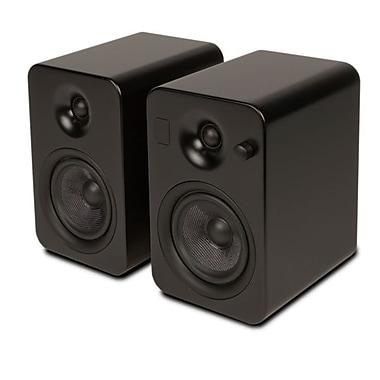 Kanto YUMI Powered Bookshelf Audio Systems