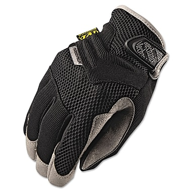 Mechanix Wear® Padded Palm Gloves