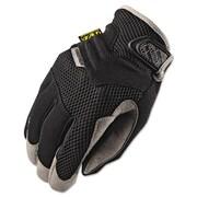 Mechanix Wear® Padded Palm Gloves