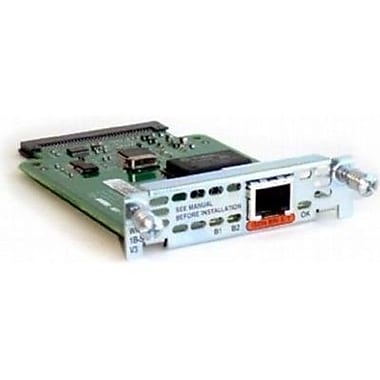 Adtran® Network Interface Module