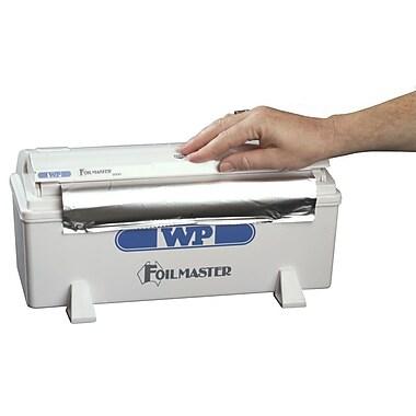 Western Plastics Wrapmaster Foil 18