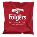 Folgers® Special Roast Premeasured Coffee Pack, 0.8 oz., 42/Case