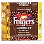 Folgers® Cafe Midnight Gourmet Coffee Pack, 1.75 oz.,