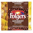 Folgers® Cafe Midnight Gourmet Coffee Pack, 1.75 oz., 24/Case