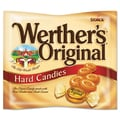 Werther's® Original® Butter and Cream Hard Candy, 9 oz. Bag