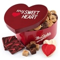MRS. FIELDS® SWEETHEART BOX
