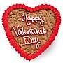 MRS. FIELDS® VALENTINE'S COOKIE CAKE