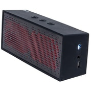 Antec® SP-1 BLK 6 W Wireless Bluetooth Speaker, Magma