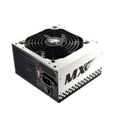 LEPA MX-F1 N350-SB ATX12V and EPS12V Power Supply, 350 W