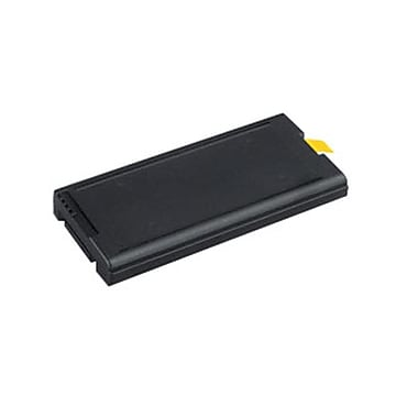 Panasonic® Lightweight Lithium-Ion Battery for Toughbook CF-52 (CF-VZSU65AU)