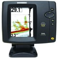 Humminbird® 596C HD 5in. Dual Beam Fish Finder