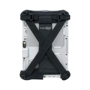 Panasonic TBCG1XSTP-P Strap for Toughpad FZ-G1, Black