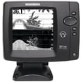 Humminbird® PiranhaMax 571 HD DI 5in. Down Imaging and Dual Beam Fish Finder