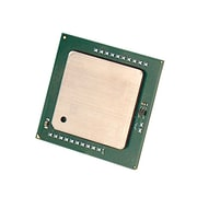 HP® Xeon® 736611-S21 6 Core E5-2620V2 2.1 GHz Processor Kit