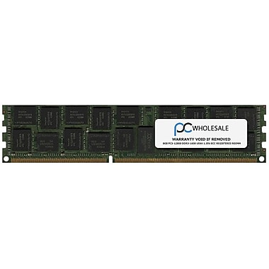 IBM™ 8GB (1 x 8GB) DDR3 (240-Pin DIMM) DDR3 1600 (PC3 12800) Memory Module For IBM System