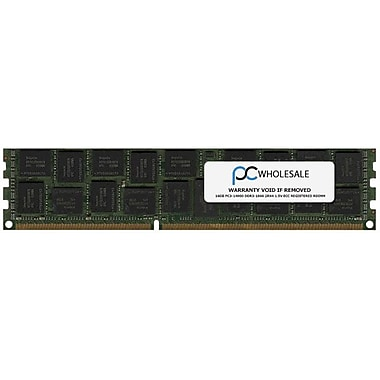 IBM™ 16GB (1 x 16GB) DDR3 (240-Pin DIMM) DDR3 1866 (PC3 14900) Memory Module For IBM System