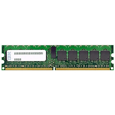 IBM™ 4GB (1 x 4GB) DDR3 (240-Pin DIMM) DDR3 1866 (PC3 14900) Memory Module For IBM System