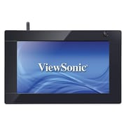 Viewsonic® EP1032R-T 10.1 All-in-One Motion-Activated ePoster Mini Billboard