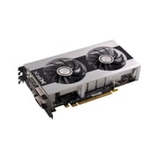XFX Radeon R7 260X 2GB 1100 MHz Video Card