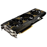 PNY® GeForce GTX 780 3GB High Speed Graphics Card