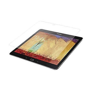 ZAGG® Invisibleshield® High-Definition Screen Protector For Samsung Galaxy Note 10.1