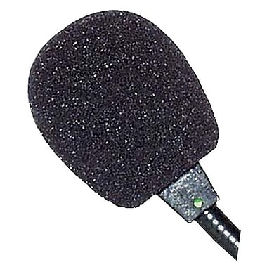 VXi 203253 Foam MIC Cover For Passport Headset 200 Piece