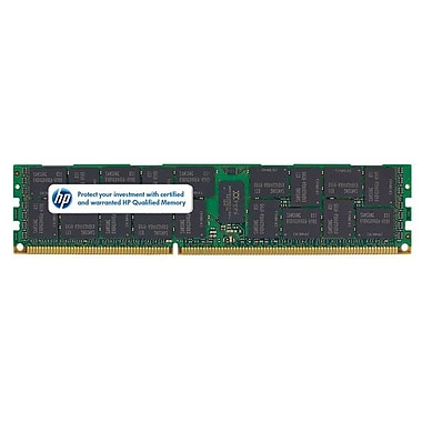 AddOn® 4GB DDR3 (240-Pin DIMM) DDR3 1333 (PC3 10600) Memory Module For HP KTH-PL313ELV
