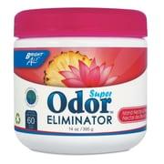 Bright Air® Super Odor Eliminator Air Freshener, Island Nectar & Pineapple