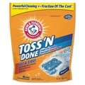 Arm & Hammer Toss N Done Power Paks 42 Oz