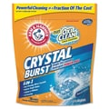 Arm & Hammer Crystal Burst Power Paks 50/PK