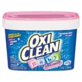 OxiClean Stain Fighter Remover Box