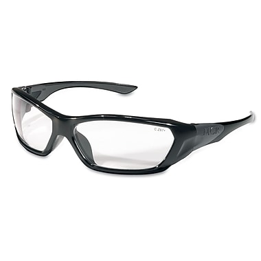 Crews ForceFlex Safety Glasses